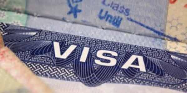 Como tirar o visto de turismo para os Estados Unidos