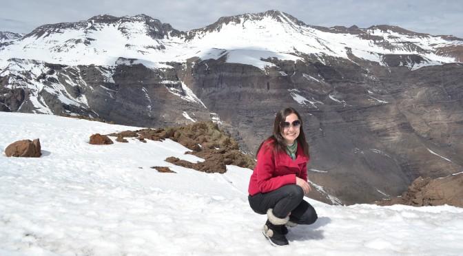 Chile: Valle Nevado, Concha y Toro, Valparaíso e Viña del Mar