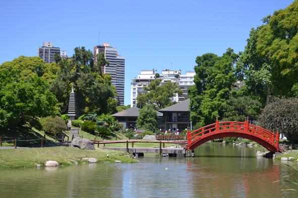 4 dias em Buenos Aires – dicas e roteiro