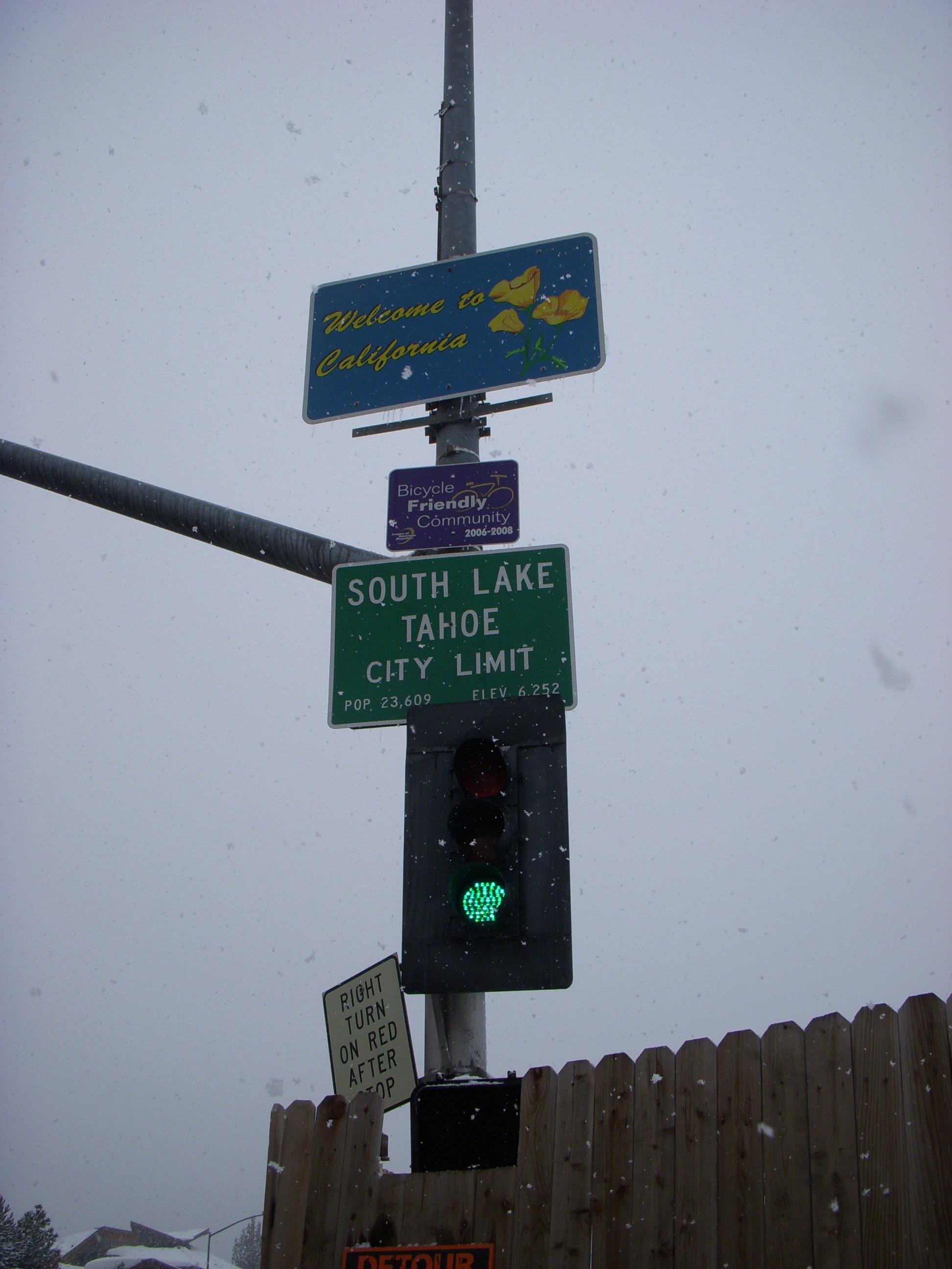 california-nevada-divisa