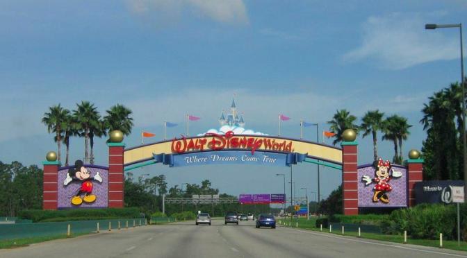 Como agendar Fast Pass para a Disney – Orlando