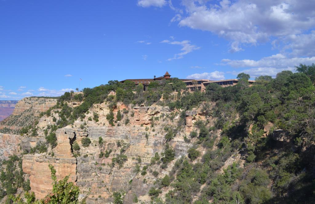 arizona_canyon