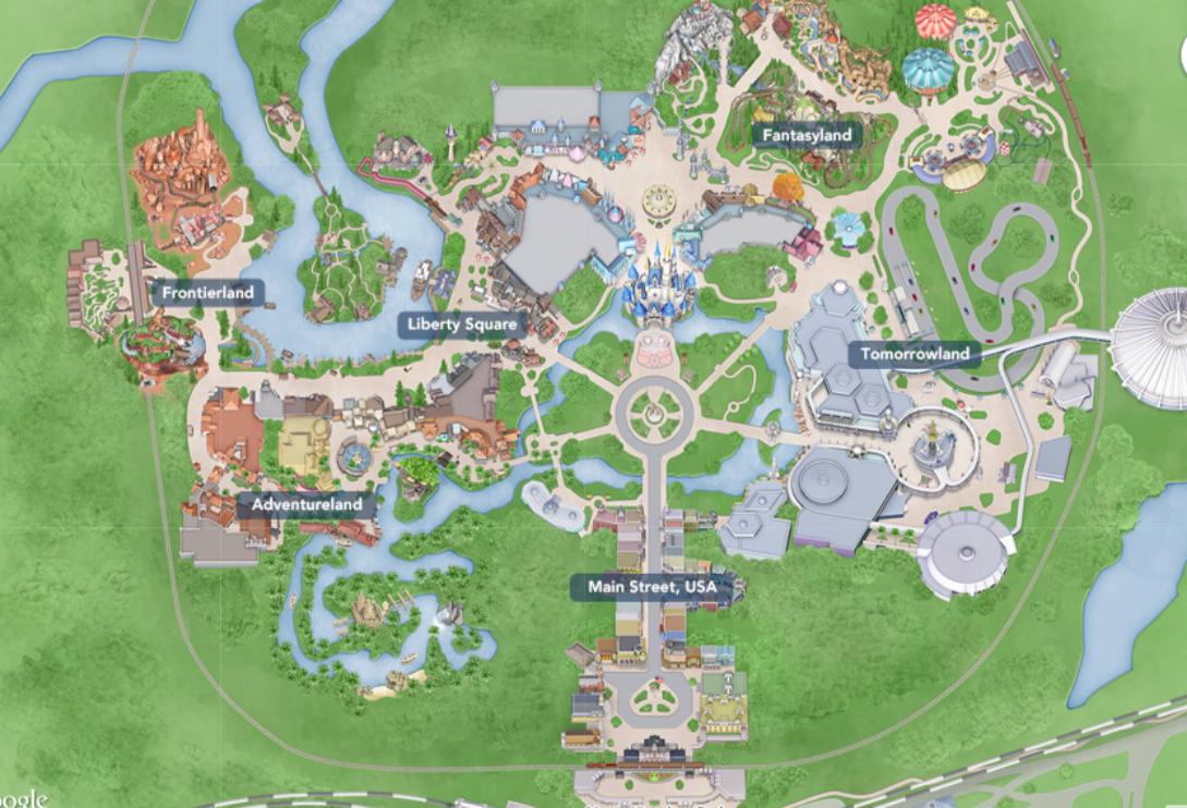 mk-map