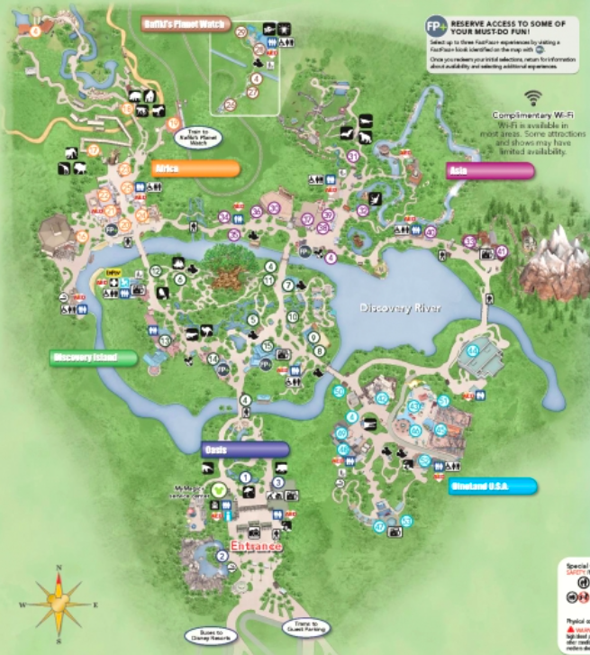 mapa_animal_kingdom