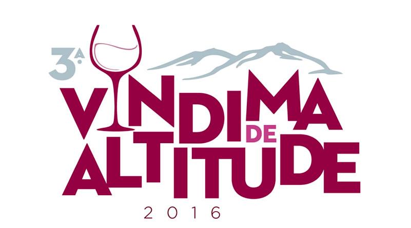 3a Vindima de Altitude de Santa Catarina