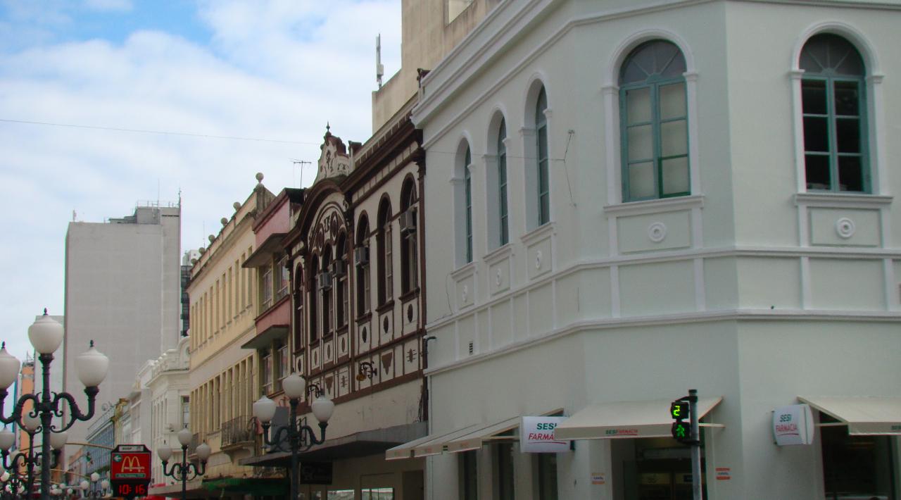 centro florianopolis