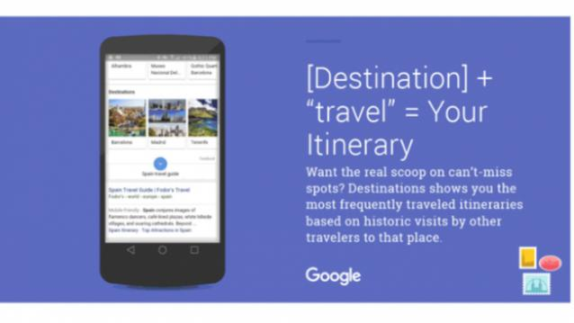 destinations-1-624x351