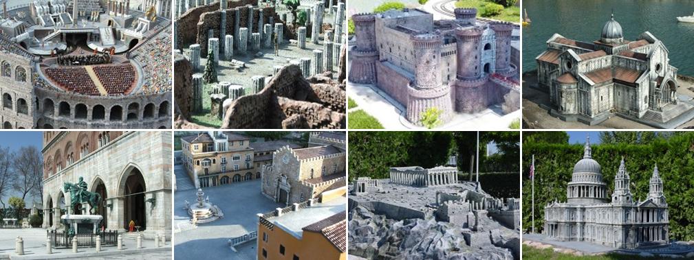cidades-em-miniatura-pelo-mundo-italia-in-miniature