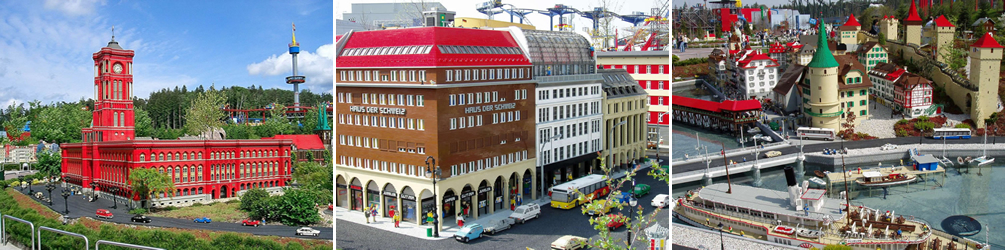 cidades-em-miniatura-pelo-mundo-legoland-alemanha