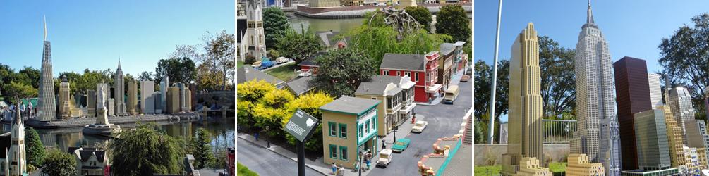 cidades-em-miniatura-pelo-mundo-legoland-california