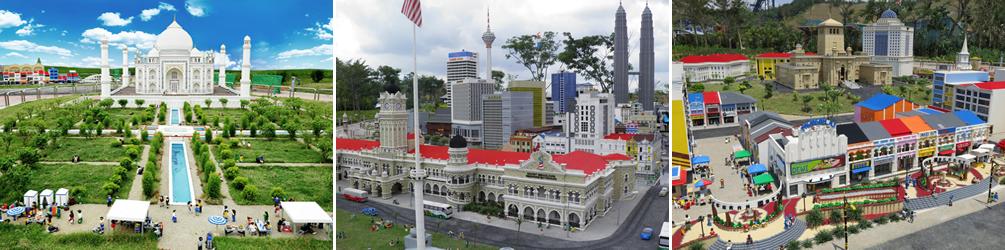 cidades-em-miniatura-pelo-mundo-legoland-malasia