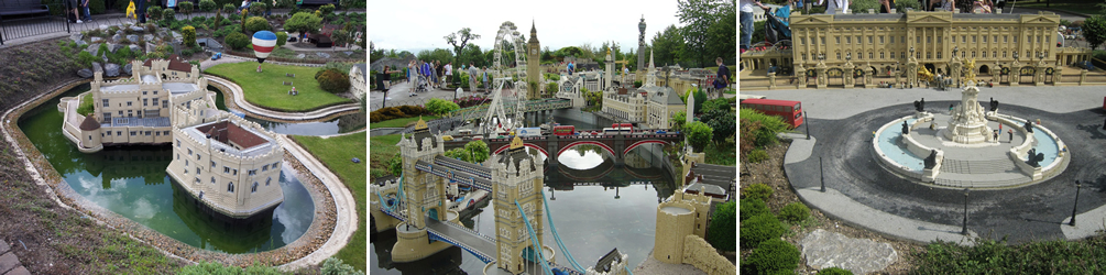 cidades-em-miniatura-pelo-mundo-legoland-reino-unido