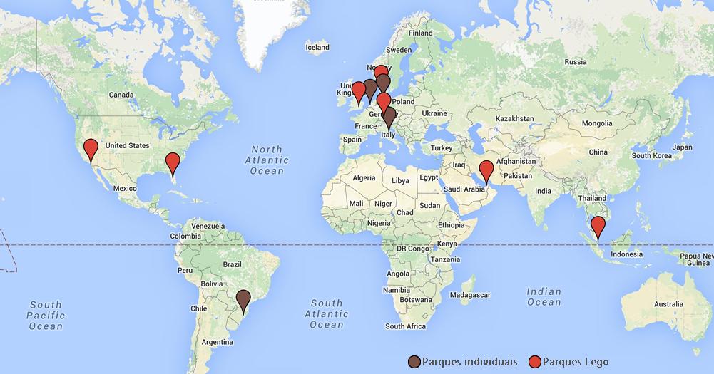 cidades-em-miniatura-pelo-mundo-mapa-google