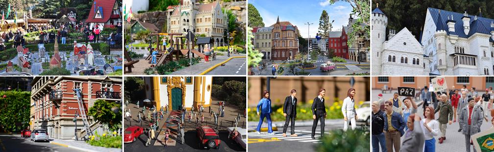 cidades-em-miniatura-pelo-mundo-mini-mundo