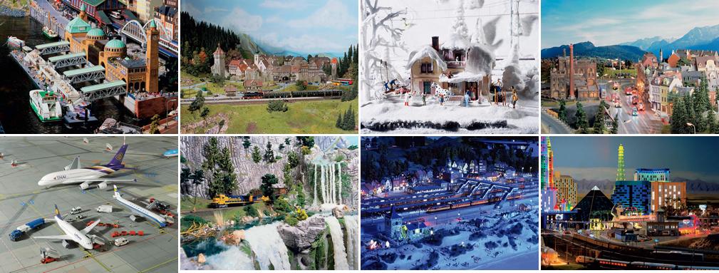 cidades-em-miniatura-pelo-mundo-miniatur-wunderland