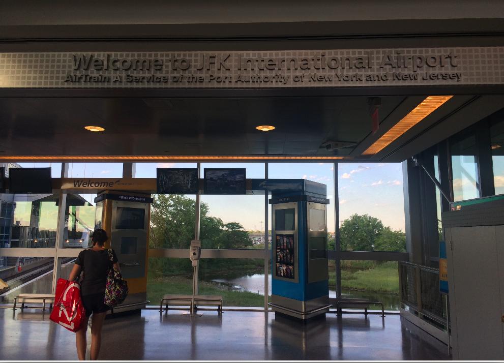 metro_jfk