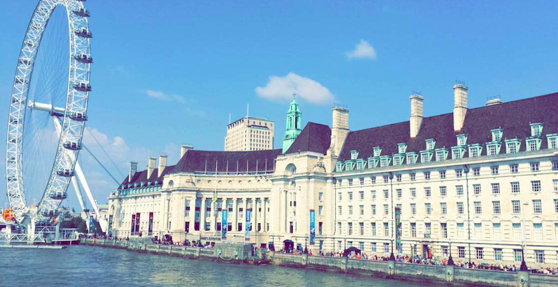 Londres: Roteiro de 5 dias com as principais atrações