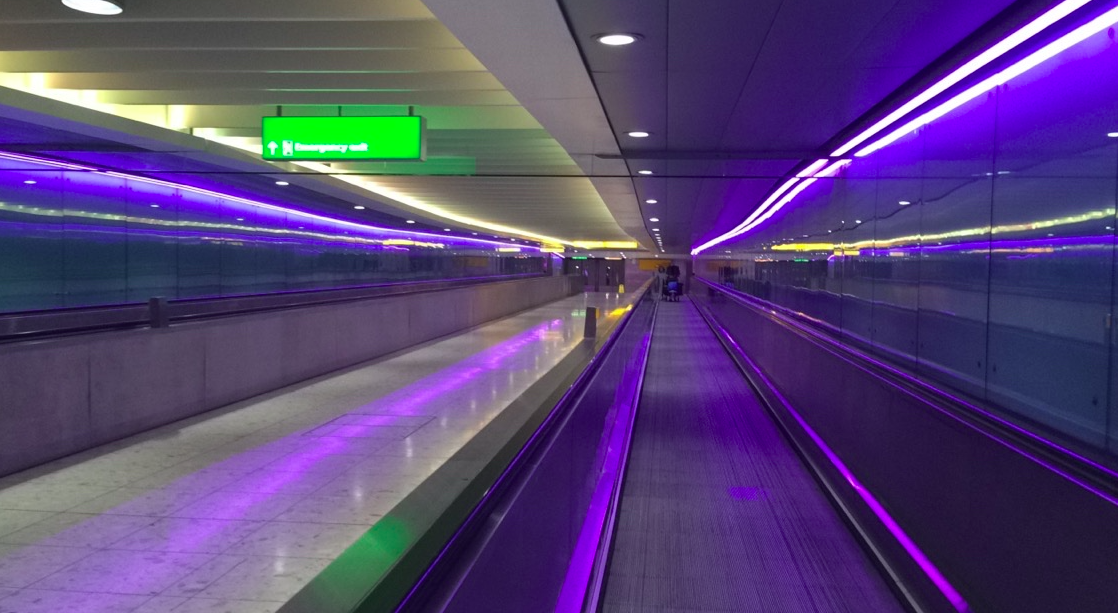metro_heathrow