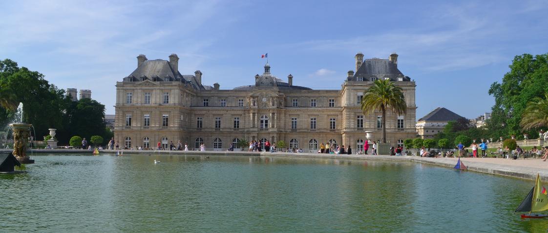 Paris: Roteiro de 6 dias para a primeira viagem (e dicas para gastar menos)