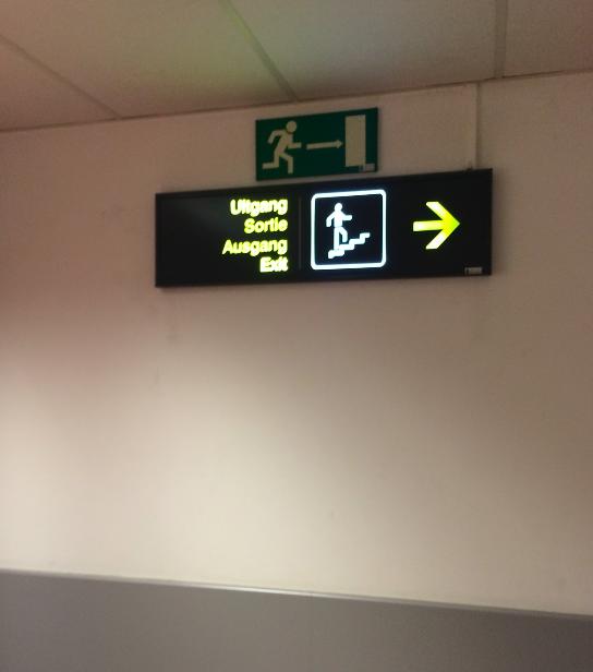 placas_idioma belgica