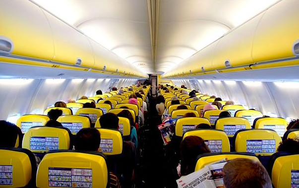 voando-low-cost-europa