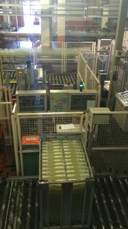 freixenet-fabrica
