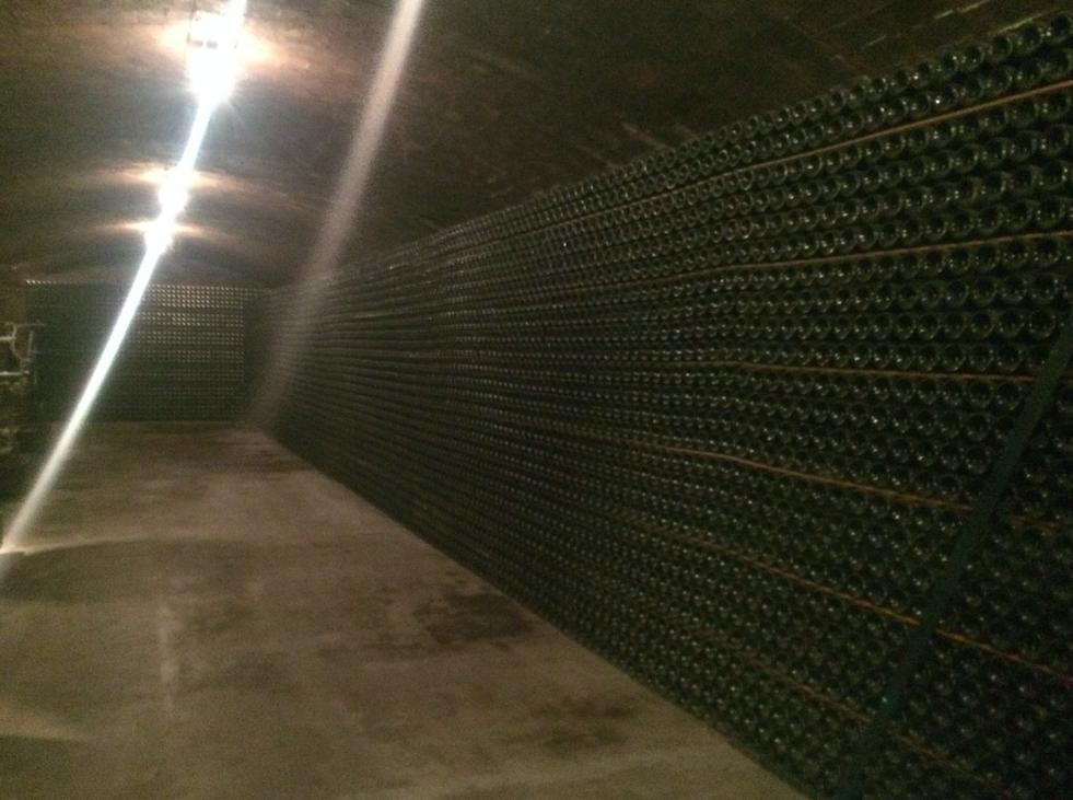 garrafas-freixenet