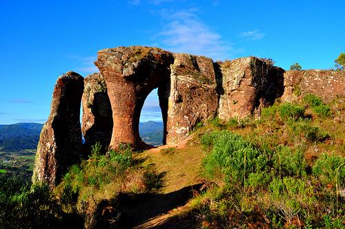 Imagem tirada da http://www.recantodaserraurubici.com.br/