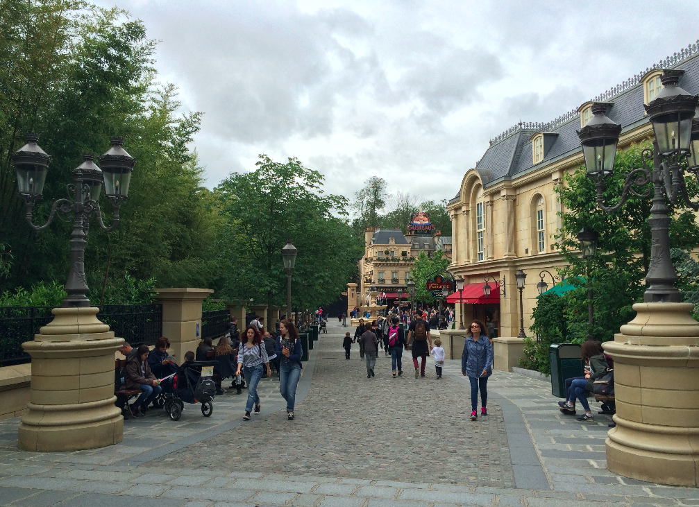 paris-disney