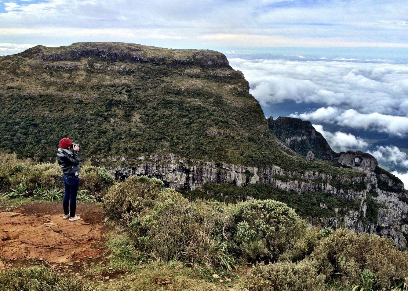 Final de semana na Serra Catarinense – Principais passeios em Urubici