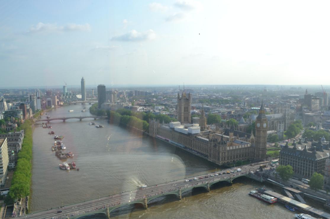big-ben-london-eye-londres