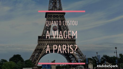 paris-quanto-custa