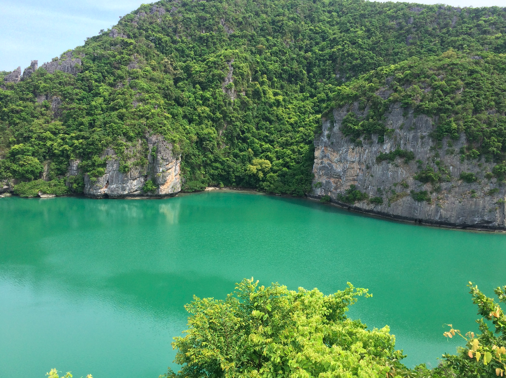talai nay thailand