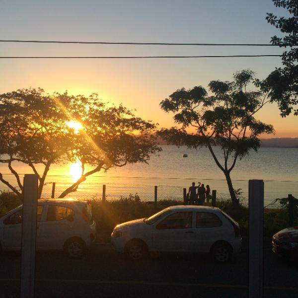 Melhores cafés de Florianópolis