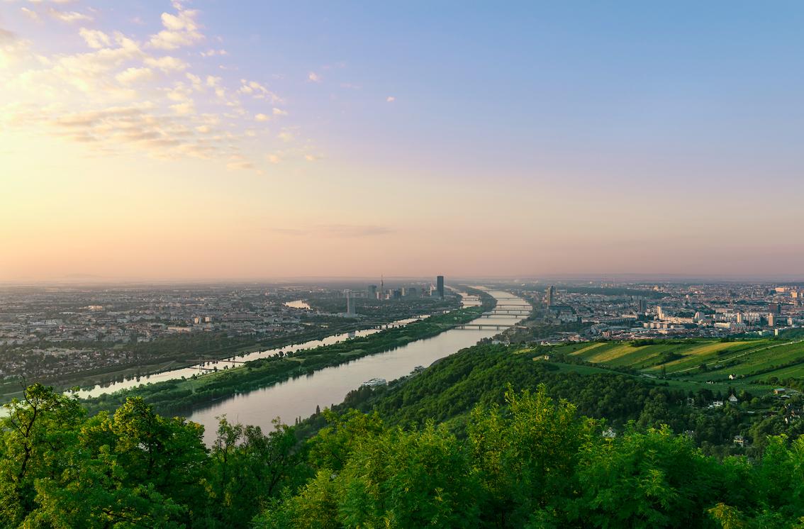 50401 © WienTourismus Christian Stemper_Legend Danube