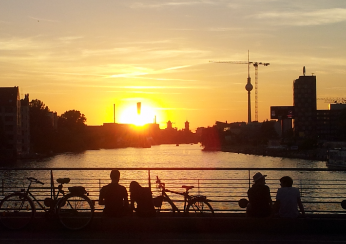 Berlin_Sunset©visitBerlin_C.Sult