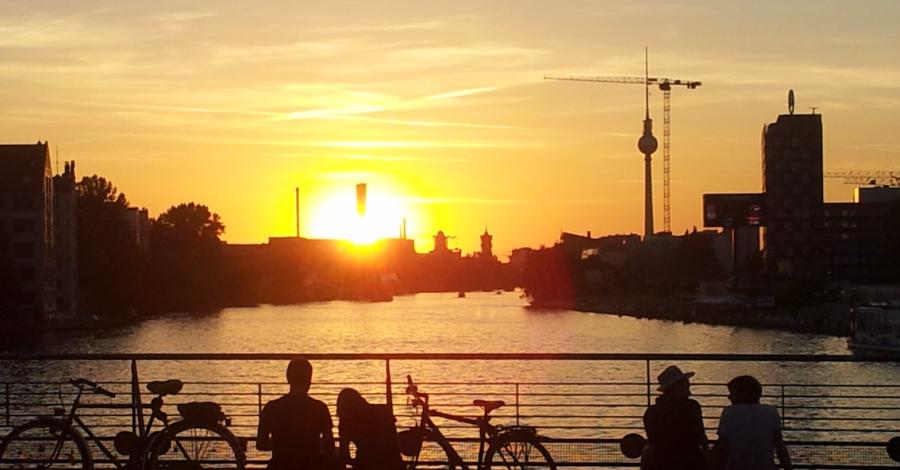 Berlin_Sunset©visitBerlin_C.Sult