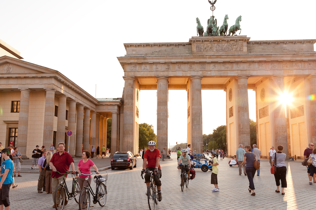 Brandenburger_Tor©visitBerlin_Philip Koschel