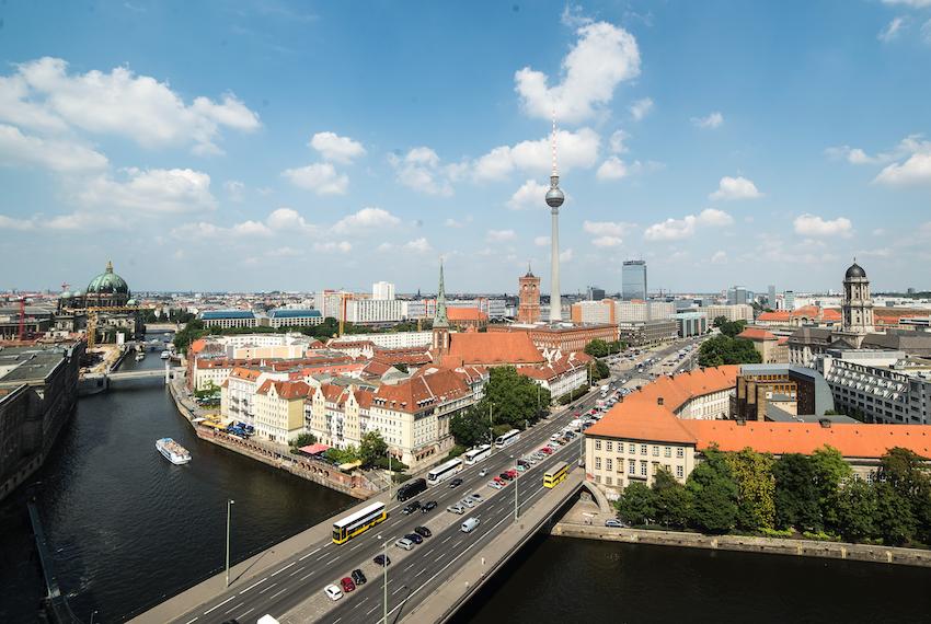 Panorama©visitBerlin_Schramm