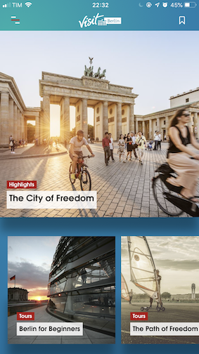 about-berlin-app-tours