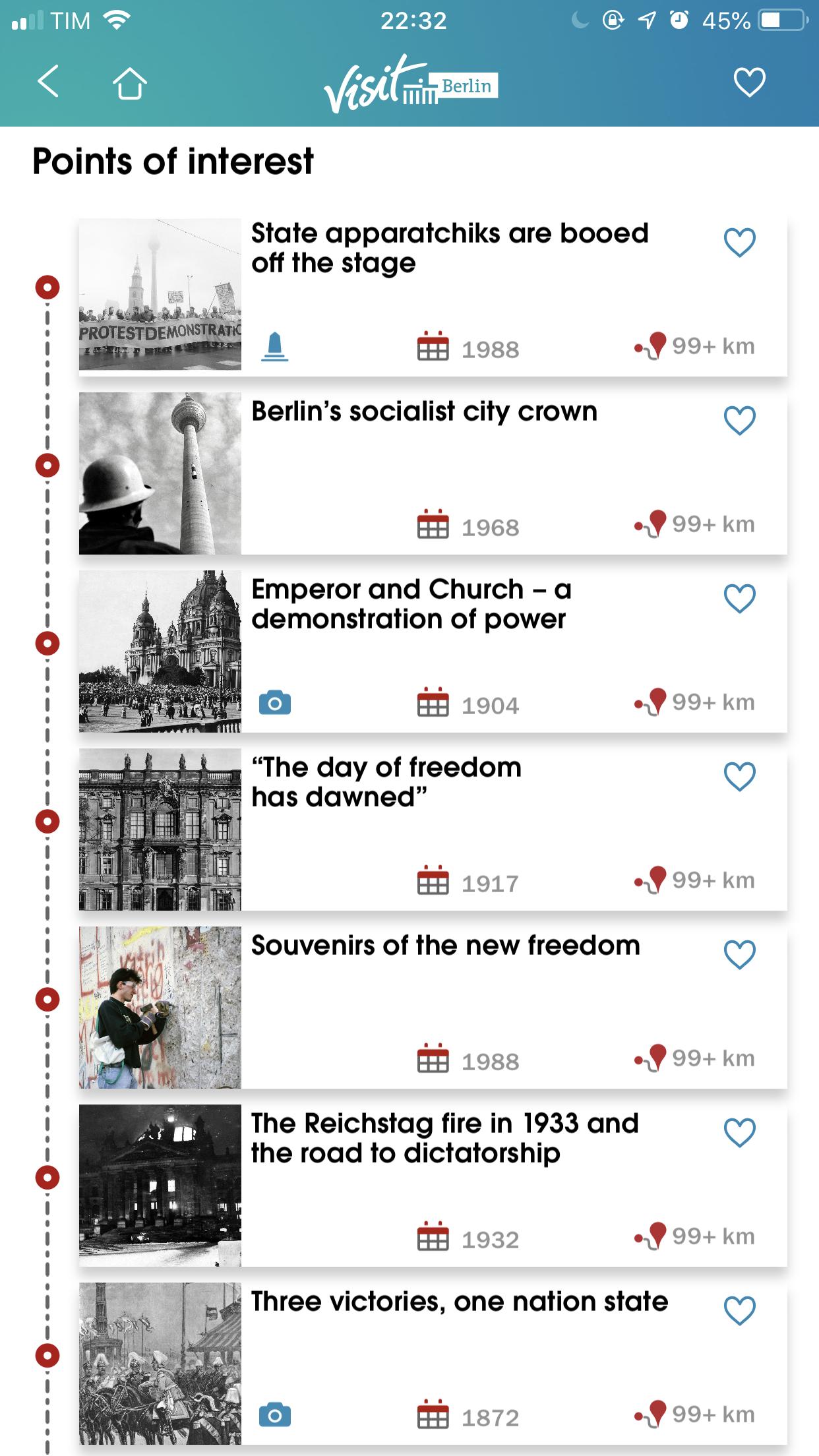 about-berlin-app